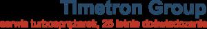 anker-timetron-group-logo-print